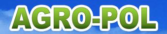 Agro-Pol