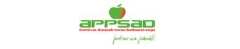 appsad